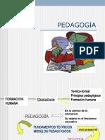 PPT SEMINARIO PEDAG.UNIV...11111111-2018