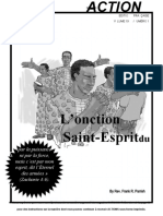 ACTION_19_Anointing-of-the-Holy-Spirit
