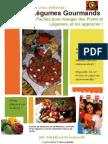 ebook-fruits-legumes