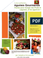ebook-fruits-legumes