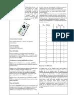 Transmision de datos por GPRS.pdf