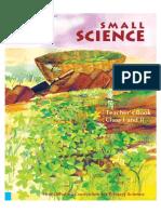 small science.pdf