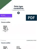 chapter1 (7).pdf