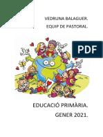 PC20MPP11.docx