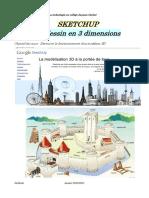 tp Sketchup.pdf