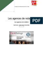 Les_agences_de_notation.docx
