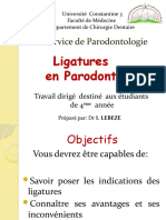 Ligatures.ppsx