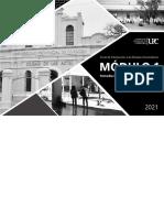 Modulo1-enero2021-UPC.pdf