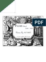 IMSLP593005-PMLP23798-FAURÉ_Pavane_Op._50_(arr._Sax_Alt_&_org).pdf