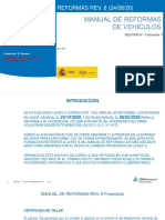 2020 M01 1045 Manual Reformas Rev. 6 rev. 0.pdf