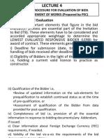 Evaluation of Bids (1).pdf