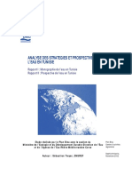 Analyse des stratégies et prospectives de l'eau en Tunisie.pdf