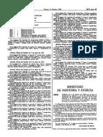 1988-Orden_04.02.1988-Actualización anexos I y II del R.D.2028-1986