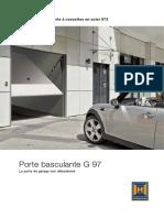 84374-G97-FR