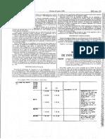 1989-Orden_24.11.1989-Correción