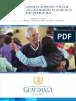 POLITICA PERSONAS ADULTAS MAYORES  VERSION FINAL DICIEMBRE 2.pdf