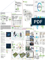 Catalogue produits matismart