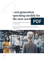 Next-generation-operating-models-for-the-next-normal-June-2020