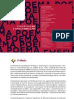 Modulo POEMA 2011 - PO - Educacao.pdf
