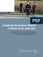 1016_internal_displacement_fre