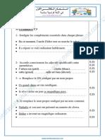 langue-6ème-année.pdf