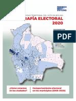 Geografía Electoral 2020 (FES-LR_Dic2020) Web