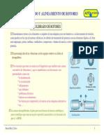 Equilibrado y alineamiento de rotores.pdf