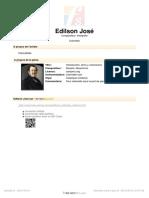 rossini-gioacchino-introduccion-tema-y-variaciones-21211