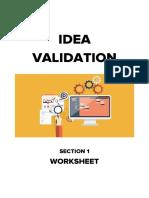 Worksheet+-+Getting+your+priorities+straight-1