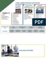 4 HIP PRIMARY GUIDEBOOK_ACTIVITIES.pptx