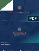 Accounting Fundamentals Course Presentation.pdf