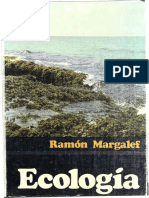 EC-001-OPT.pdf