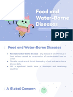 Food and Water-borne Diseases.pdf