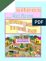 Basileos Edición Especial Febrero 2011