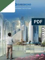 Eurobond Standard E-catalogue