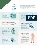 be safe.pdf