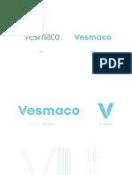 Vesmaco CVI 2020