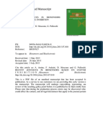 enzyme inhibition based biosensor 3.pdf