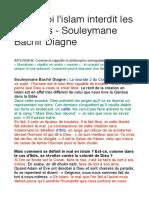 Souleymane-Bachir-Diagne-Pourquoi-lislam-interdit-les-attentats