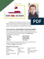 Paso Libre 19-02-2011