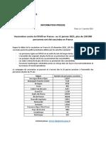 cp_dgs_chiffres_vaccination_110121_