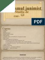 Criticismul-Junimist-Final (1)