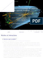 modele standard 2.pdf