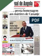 EDIÇÃO 4 DE JANEIRO 2021.pdf