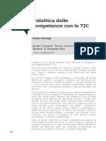 10-Fanzaga competenze con le TIC