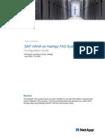 8991-tr4290.pdf