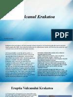 Vulcanul_Krakatoa