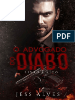 Jéss Alves - O Advogado Do Diabo  30.03.20.pdf