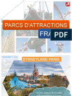p4_parcs_attraction_81024_98015
