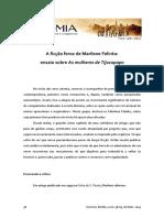405-1119-1-PB.pdf